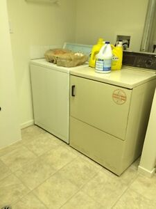 1bedroom basement  Prince George British Columbia image 3