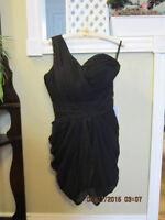 JJs House Elegant Evening Dress