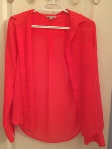 Lot of women clothes size small