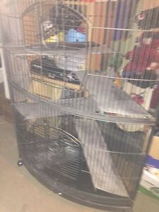 Various Animal cages for sale