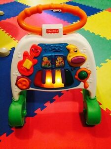buy or sell baby toys in fredericton baby items kijiji