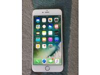 Amazing condition iPhone 6 Plus 128GB