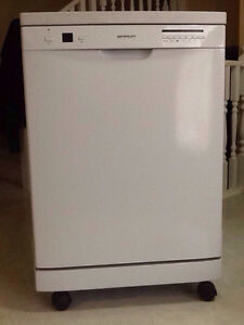 Potable Dishwasher For Sale