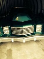 Ford ltd sale 11
