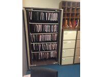Office furniture/cabinets etc