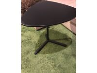 Ikea Laptop stand table