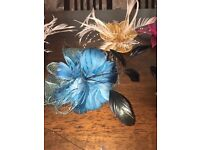 Fascinators NEW collection