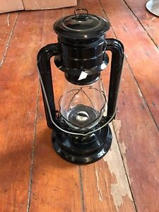 Lantern Kingston Kingston Area image 1