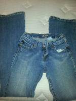 Womens WareHouseOne Jeans
