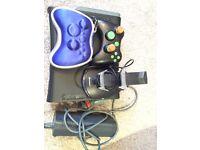 Xbox Console Bundle