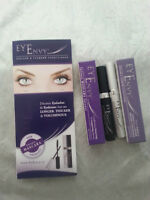 Hottest Lash/brow growth serum AND growth mascara