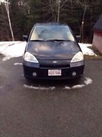 GREAT SHAPE: Licensed/Inspected - 09/16, Summer&Winter Tires, ++