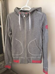 Lululemon Hoodie for women's size 6