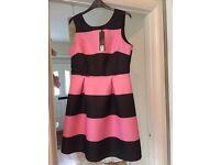 Dorothy Perkins dress size 14