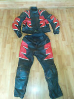 Motorcycle Jackets, Gloves and Pants for Sale