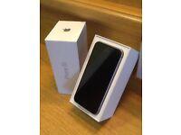 I phone SE 64 GB Brand New
