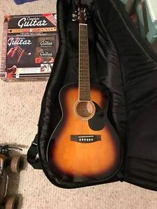 Youth Guitar