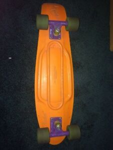 Penny board for sale  Windsor Region Ontario image 5