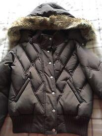 Next women's coat