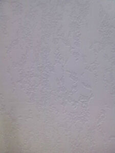 California Ceiling, Popcorn Texture, Knockdown, Ceiling Repair Kitchener / Waterloo Kitchener Area image 3