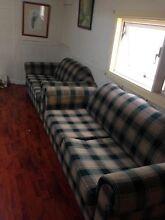 Sofa For sale $55 Auburn Auburn Area Preview
