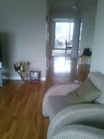 TRES GRAND 4 1/2, Brossard, Longueuil,