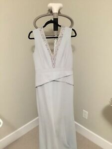 BCBG Dress Size 12