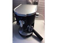 Russel Hobbs Coffee Maker