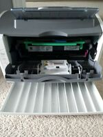 Konica Minolta PagePro 1400W Printer - Never been used