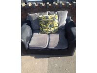 Free sofa collect only
