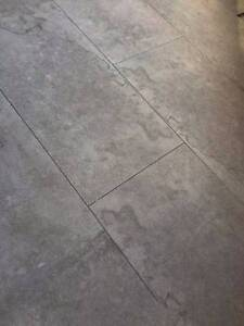 FLOOR / WALL TILE 1200 x 600 LAPPARTO PORCELAIN $39 per m2 !! Mudgeeraba Gold Coast South Preview
