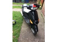 directbikes 50cc moped want gone today