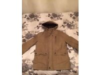 George Asda Casual Coat Mens Jacket Clothing Fasion