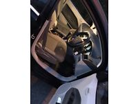 DODGE CALIBER MANUAL (57)