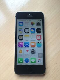 IPHONE 5S ON VODAFONE HOME BUTTON NOT WORKING