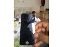 Iphone 5c screen digitizer