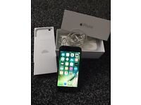 IPhone 6 64gb space grey boxed unlocked