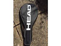 Men's Tennis racket for sale