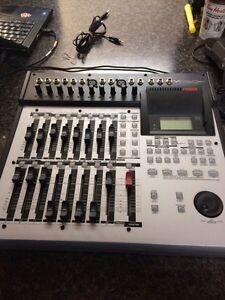 VF160ex for sale