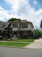349-51 Partington, Windsor Ontario
