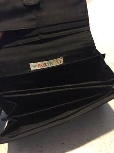 Roxy Wallet London Ontario image 3