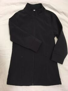 Girls size 7 Mimimelon Jacket