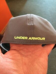 Under Armour Youth Hat (brand new) Windsor Region Ontario image 4