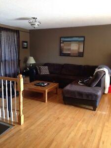Room for rent! January - $500 Kingston Kingston Area image 6