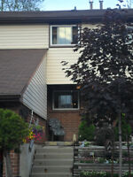Cute and Cozy Condo on Limeridge Road East!