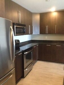 2 bedroom apartment for Rent in Halidax