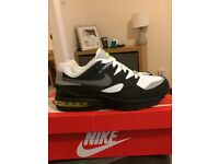Nike air max 94 anniversary rare genuine size 8.5 with box hard to get hold of