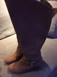Old Navy Size 10