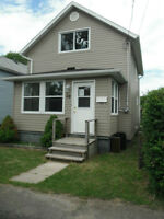 28 State Street Welland, ON. L3B 4K3