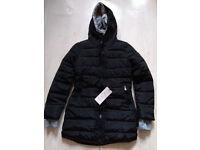 New - winter jacket